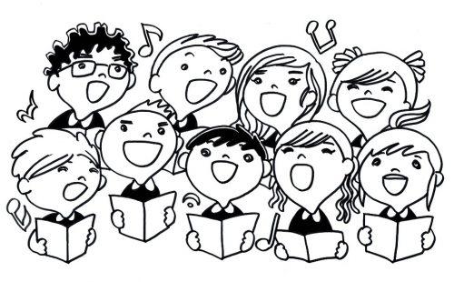 singing-18382_960_720