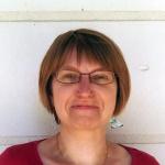 Karine (comptable)