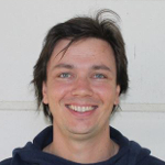Sébastien (Guitare & ateliers groupe)
